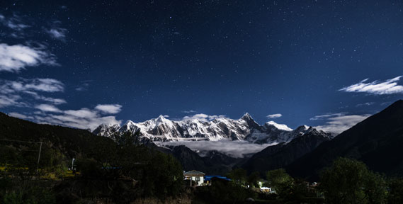 mountains-starry-large
