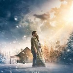 The Shack: Biblical Discernment Is Key in Evaluating Any Book or Movie