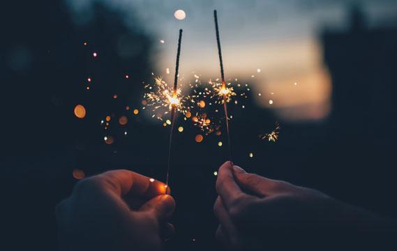 sparklers-large