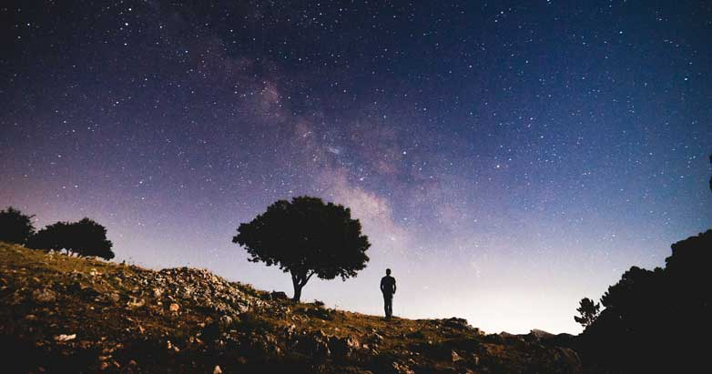 stars-happiness-creation-patheos