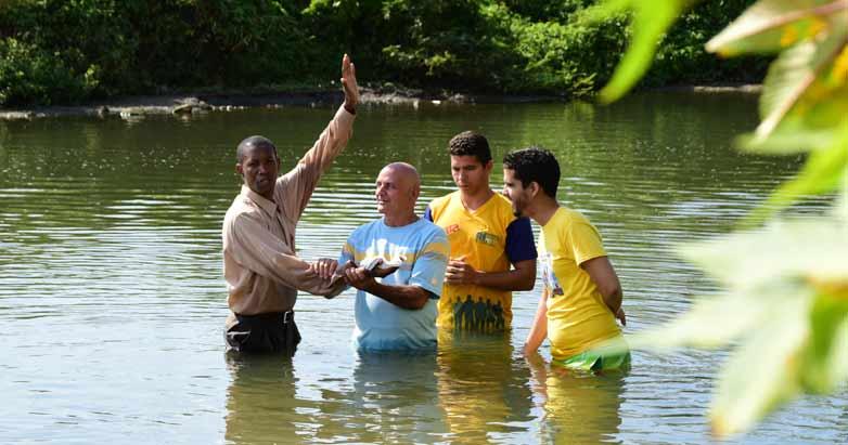 cuban-baptism-patheos