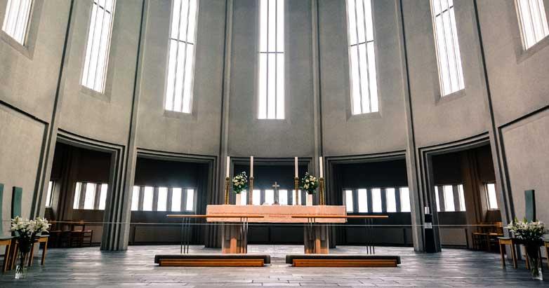church-pulpit-stewardship-patheos