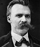 128px-Nietzsche187a