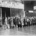 unemployed men _opened_in_Chicago_by_Al_Capone,_02-1931_-_NARA_-_541927