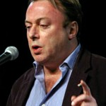 Christopher_Hitchens_crop_2