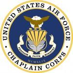 Air force Chaplain Corps