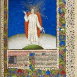 The_Creation_-_Bible_Historiale_(c.1411),_vol.1,_f.3_-_BL_Royal_MS_19_D_III