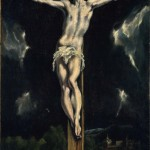 El_Greco_(Domenikos_Theotokopoulos,_called)_-_Christ_on_the_Cross_-_Google_Art_Project
