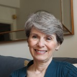 Linda LaScola 4-14