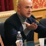 Gianluigi_Nuzzi,_2013