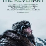 """The Revenant"" Review – A Study in 19th Century Violence, Grunts and Revenge"