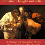 Review: Ten Tough Problems in Christian Thought and Belief