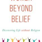 Women Beyond Belief – A Book Review