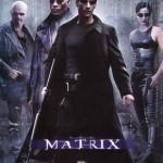 The Matrix Reclaims a Freethinker. Wait, That Happens?