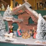 A Christmas for Everyone
