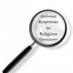 Book Review – Atheist Answers: Rational Responses to Religious Questions