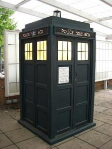 TARDIS1