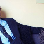 Drew Bekius Speaks: New Clergy Project President