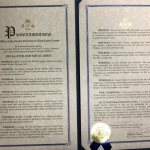 A Big Blow against Islamophobia:  New Castle County Recognizes Islamic Holidays