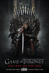 game-of-thrones-new-poster