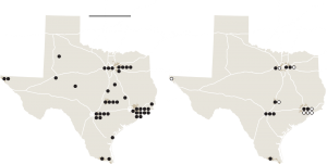http://www.nytimes.com/interactive/2014/08/04/us/shrinking-number-of-abortion-clinics-in-texas.html?_r=0