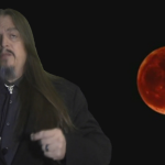 Four Blood Moon Tetrad nonsense