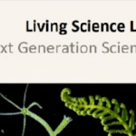 LivingScienceLabels