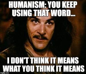 Humanism inigo (2)