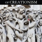 Foundational Falsehoods of Creationism book tour