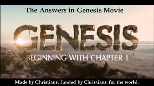 GenesisMovie