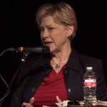 Big pay day for Anti-Choicer Everett: Texas Awards 1.65 million dollar grant