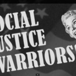 Brilliant satire of racial justice denialism by Youtuber Edward Current