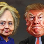 Think twice before sharing about the Electoral College voting against their State's vote
