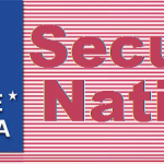 Secular Nation Podcast