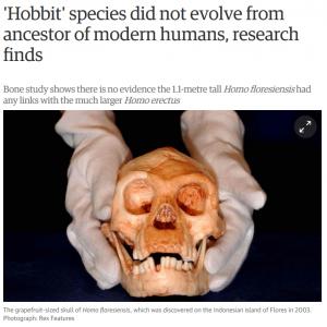 HobbitHeadline