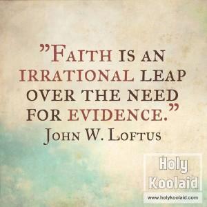 LoftusFaith