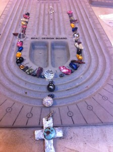 beads design 2