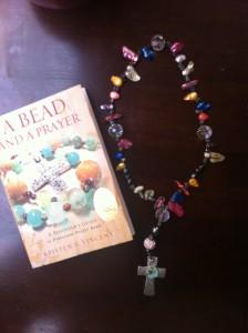 beads final