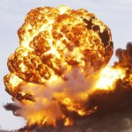 explosion-free-download-wallpaper_1738594343