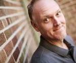 Podcast Sunday: Doug Pagitt