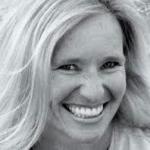 Podcast Sunday: Kathy Escobar's FAITH SHIFT (A #1 PTCS resource!)