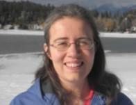 Bio pic of Rebecca Florence Miller
