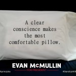 A Plea to Conservative Christians: Dump Trump, Vote for McMullin