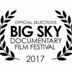 Dispatch from the Big Sky Documentary Film Festival: Empathy at the Movies