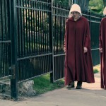 Does the Bible Approve of the Sexual Violence in The Handmaid's Tale?