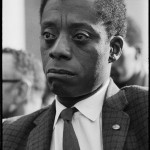I Am Not Your Negro: James Baldwin and the Spiritual Deadness in White America