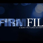 AFFIRM Films and Provident Films Announce Next Project 'All Saints'
