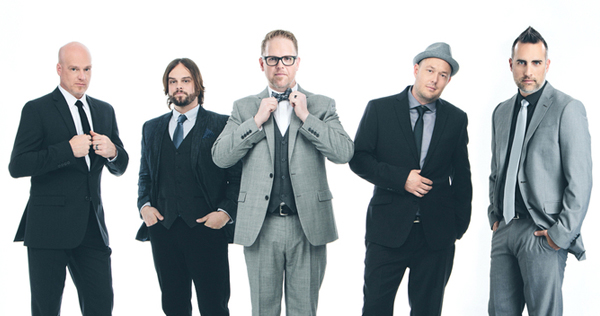 Free Song Download of 'Greater' by MercyMe
