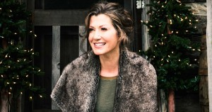 amy grant explores seasons of joy and sadness in tennessee christmas dewayne hamby