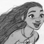 Disney Animator Mark Henn 'Here Because of God's Grace'